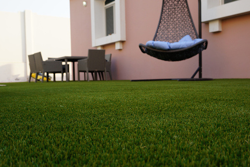 Artificial Lawn Benefits for Homeowners in Dubai