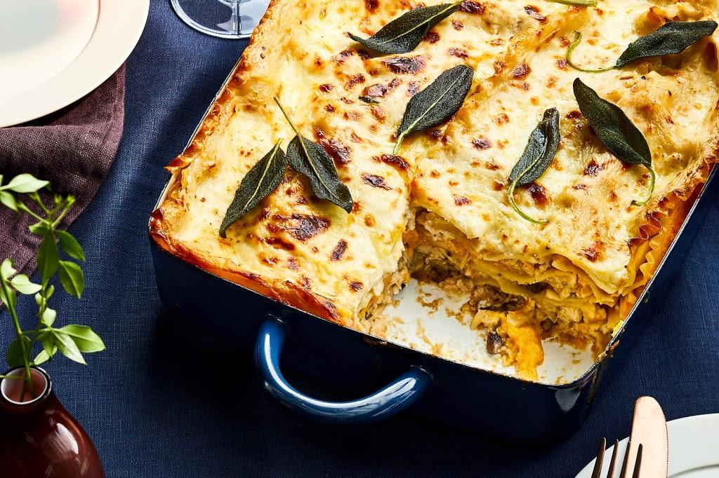 Quick Turkey Thanksgiving Instant Pot Recipes