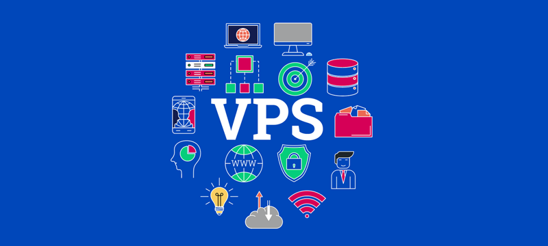 How to Choose the Best VPS Hosting Plan For You