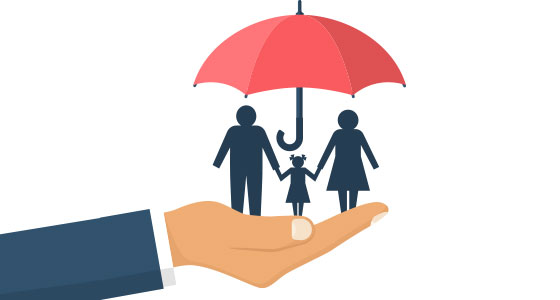 Advantages Of Including Your Spouse In Your Term Insurance Plans
