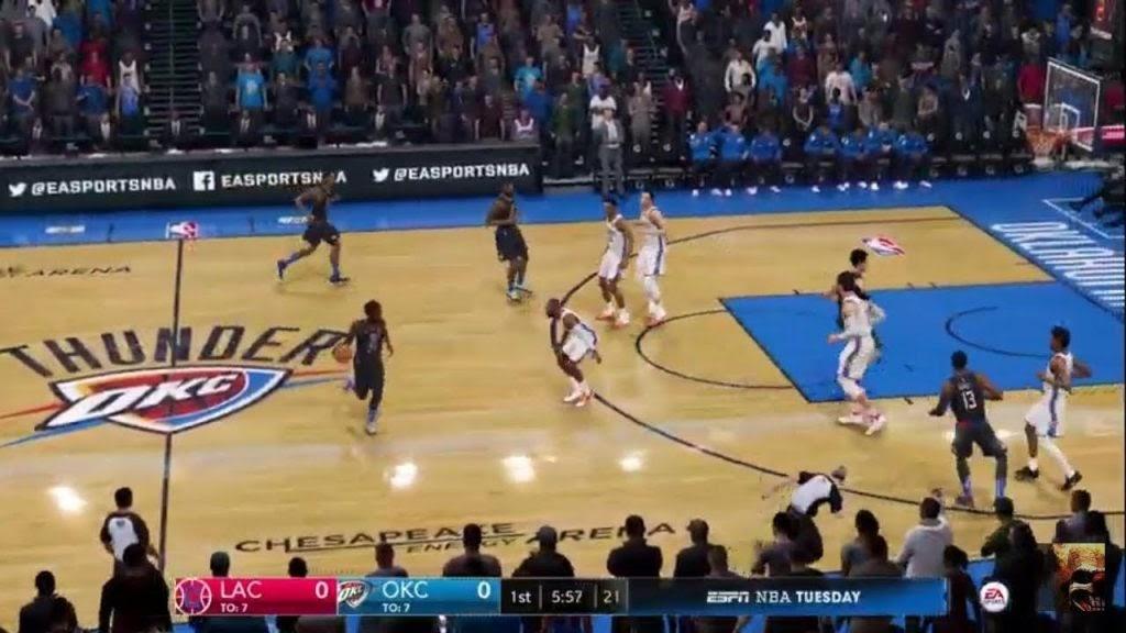 HD San Antonio Spurs vs Dallas Mavericks Live streams Free On Reddit: How to watch Spurs vs. Mavericks: Live stream, TV channel, start time for Friday's NBA game