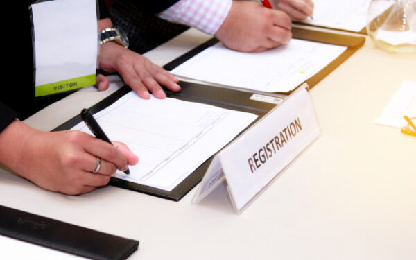 How Much Time Does It Take to Register A Limited Company?