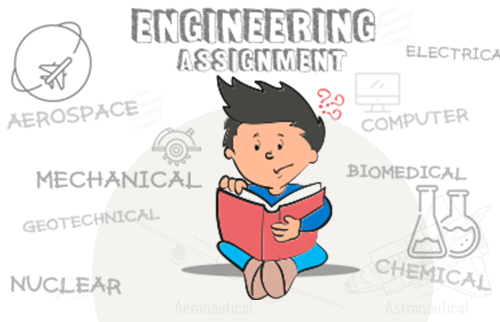 7 + Golden Tips You Must Be Well-Versed With To Nail Your Tricky Engineering Assignments