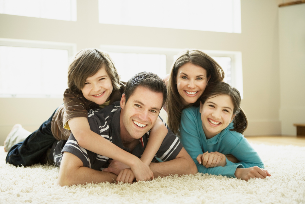How to Choose the Right Family Health Insurance Policy