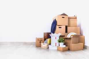 Why Cardboard Boxes Are Popular for Packaging Products?
