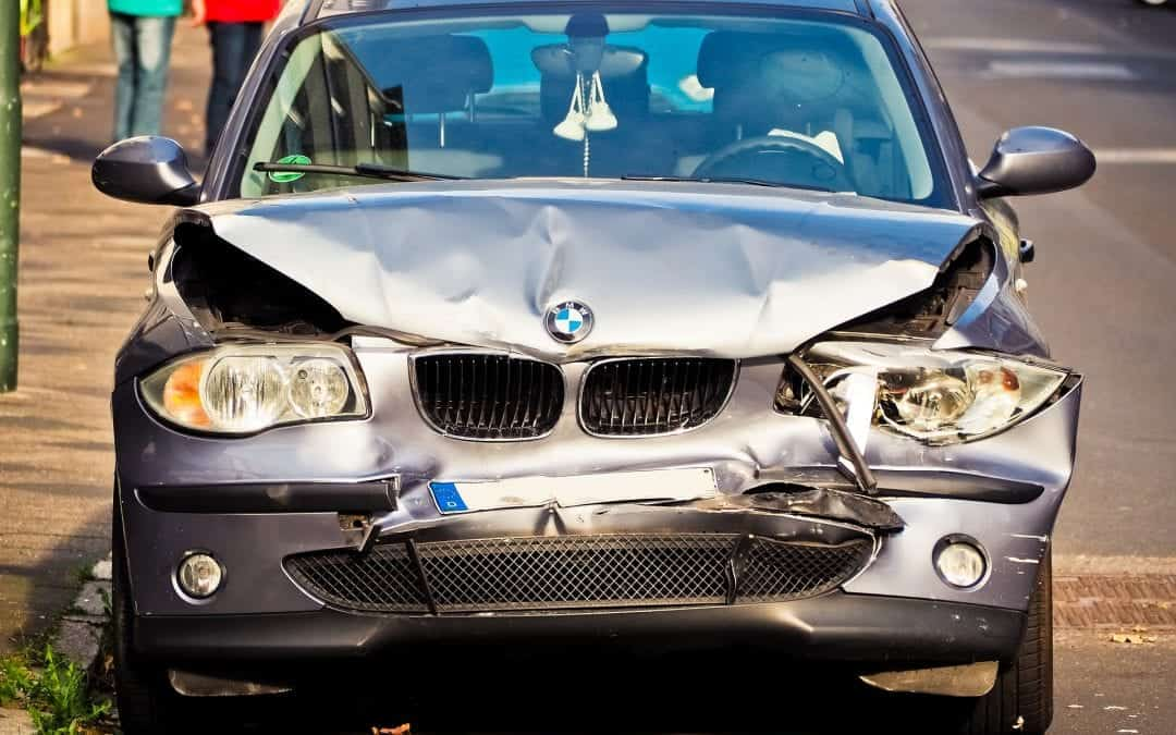 How to Find a Car Accident Lawyers Seattle