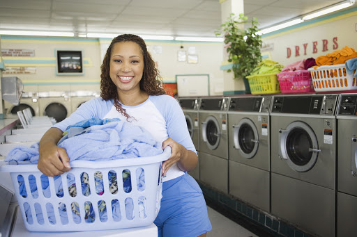 How does a washing machine play an important role in our daily lives?