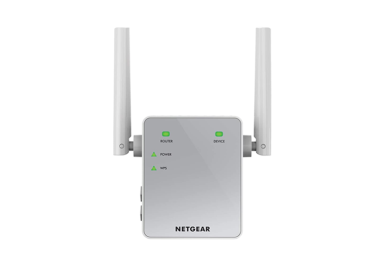 How to Change the Default Password of Your Netgear Router