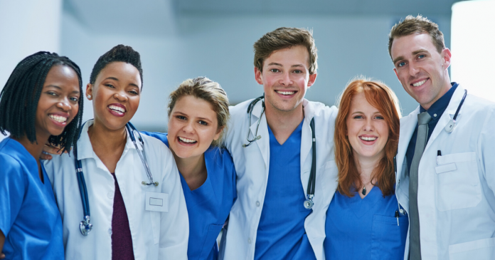 Benefits of Choosing an Allied Health Careers in Texas.