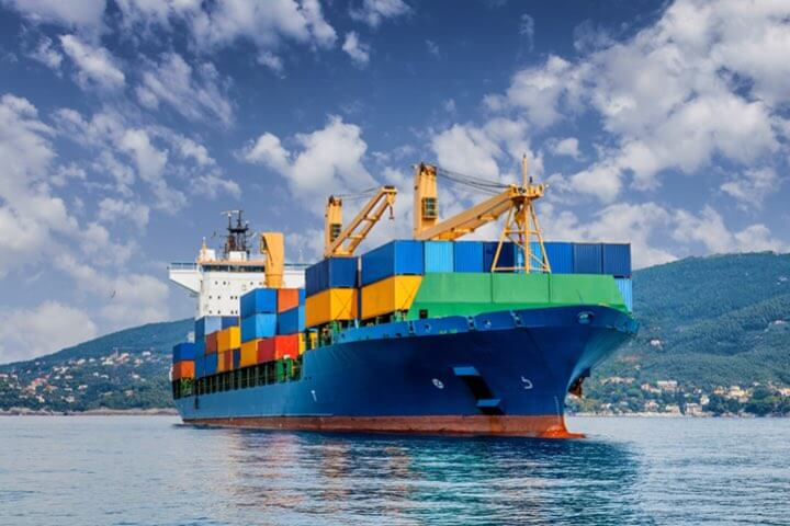 WHAT IS MARITIME TRANSPORTATION MAINTAINABILITY