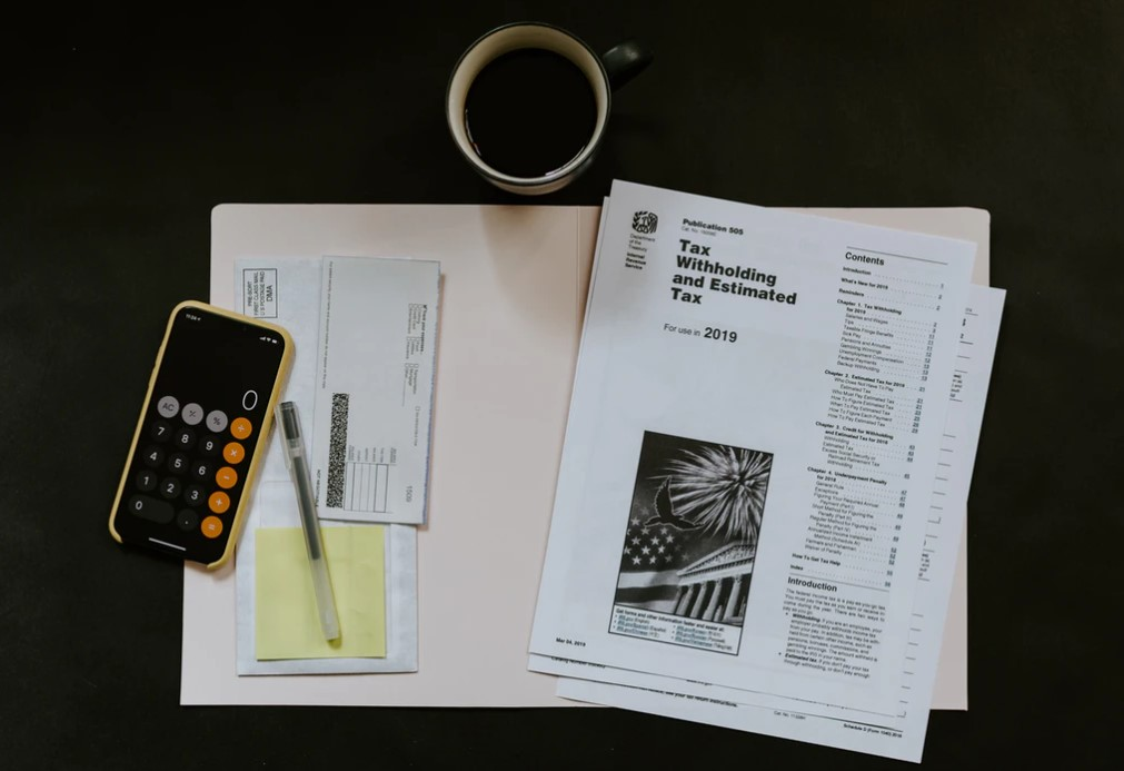 Independent company Accounting: How to Choose an Accountant