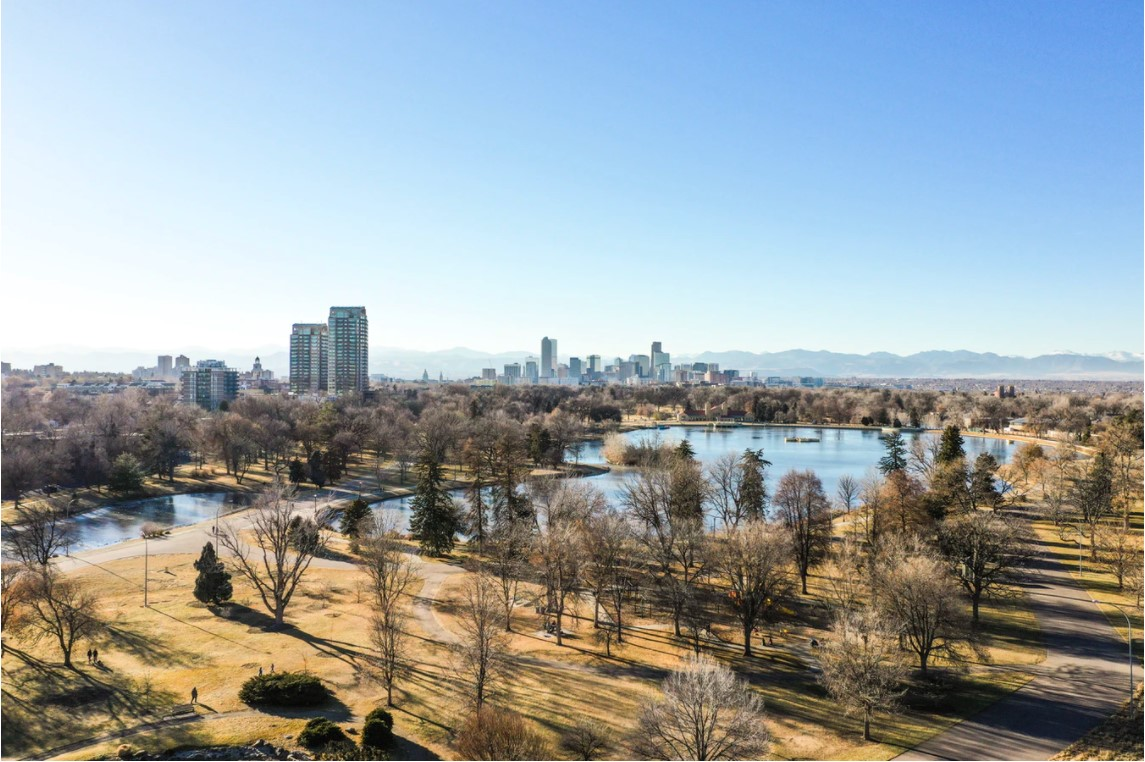 Complete Guide to Planning an Amazing Day Tour in Denver