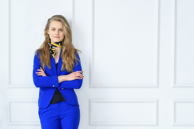 The Trending Designs In Corporate Uniforms That Every Uniform Suppliers Should Know