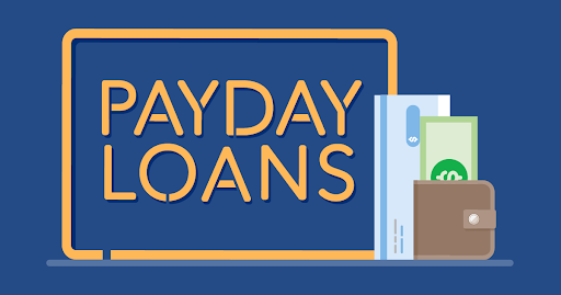 Tips To Get A Payday Loan Approved