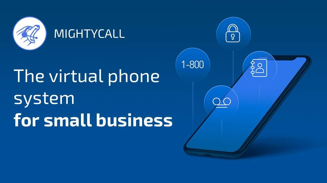 Getting A Virtual Phone Number For Your Business