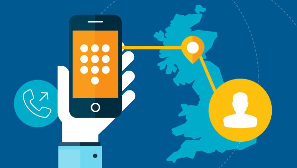 Top Reasons for Moving on to a VoIP Phone System