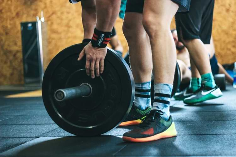 Want To Be A Personal Trainer? Read This!