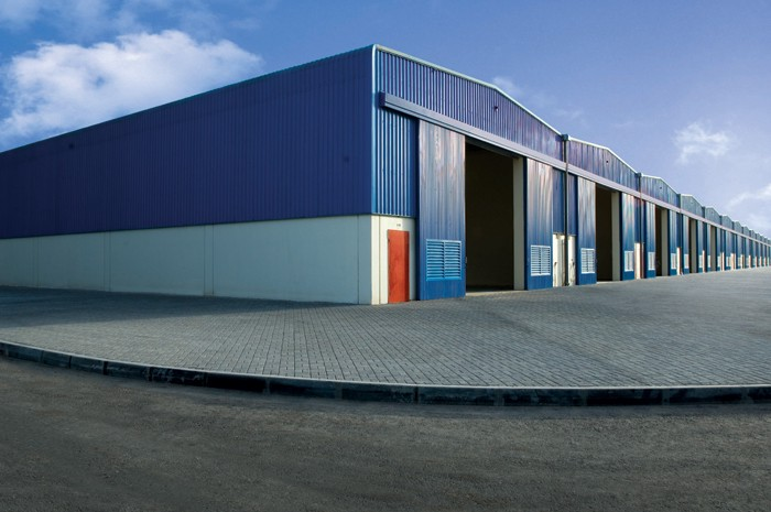What Are The Do's And Dont's In Renting Commercial Warehouse In Dubai