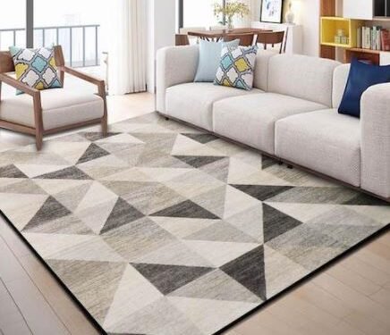 Find Out What We Are Best Carpets Sellers in Dubai
