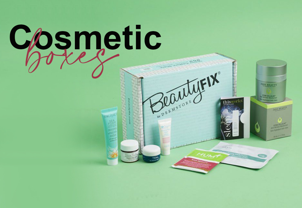 Tips for Cosmetic Packaging Suppliers to be Successful in Industry