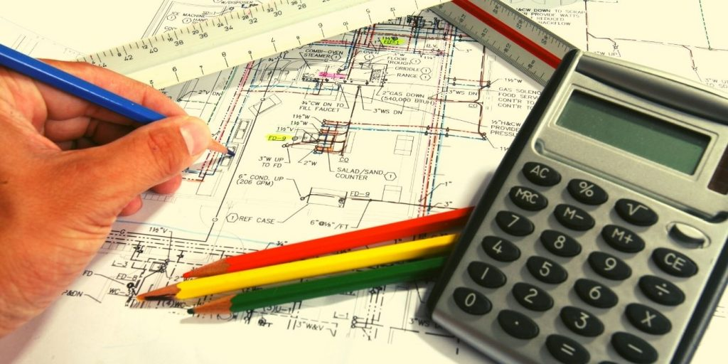 Benefits Of Having Accurate Estimates For Construction Projects