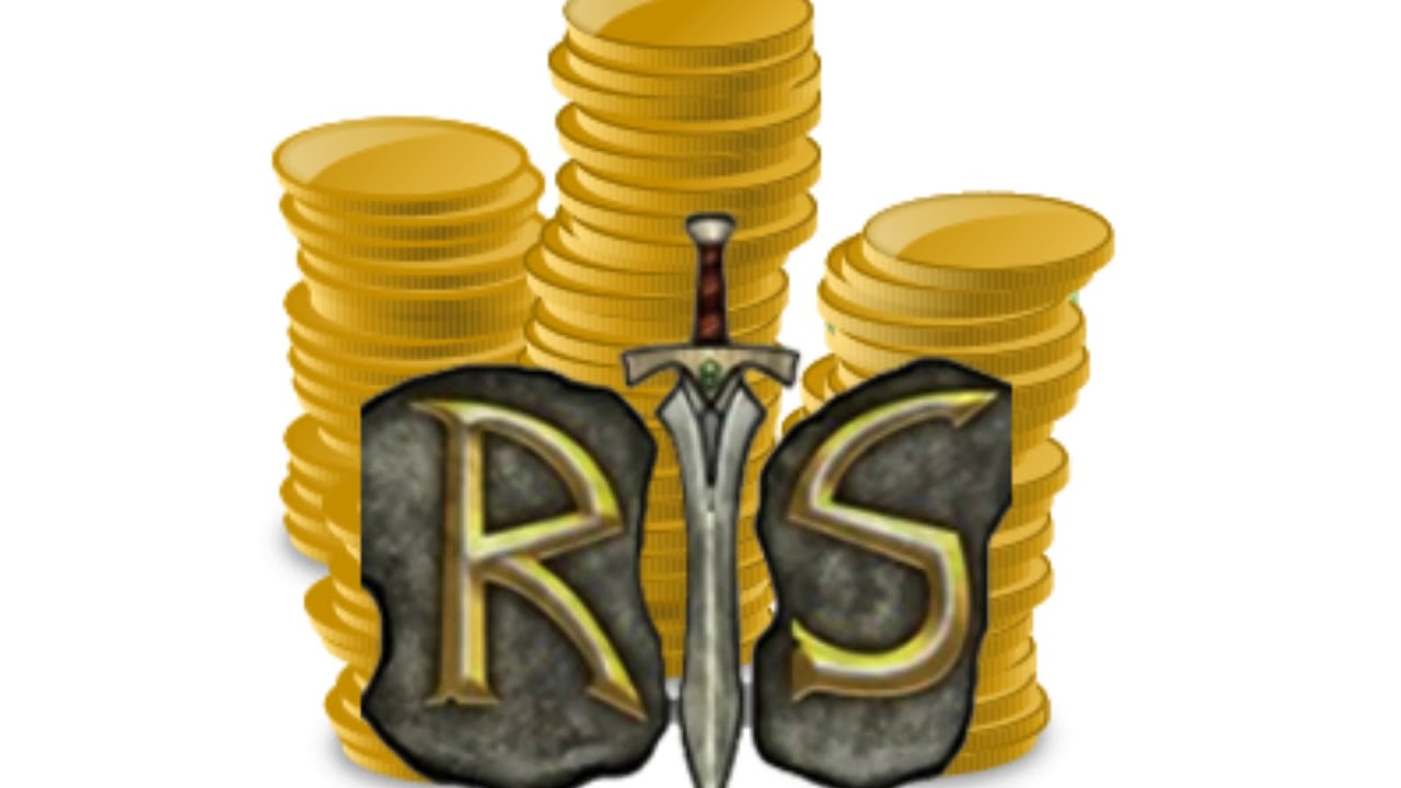 Buy cheap Runescape Gold for Easy way