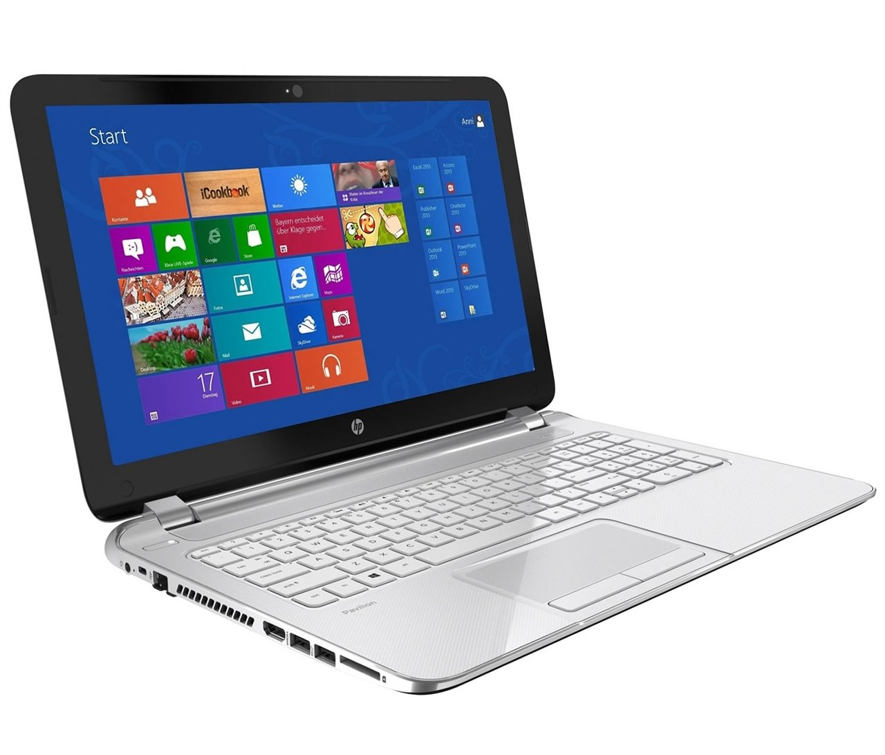 HP Pavilion x360 – Is it Good to Buy for Programming Purpose?