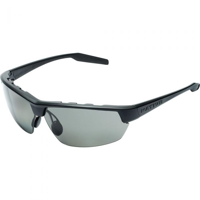 Different Kinds of Wood as well as Bamboo Sunglasses