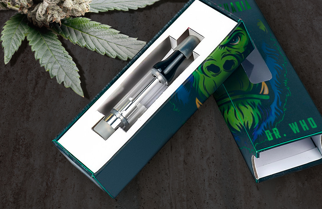 Focus on New Trends in Vape Cartridge Packaging Industries