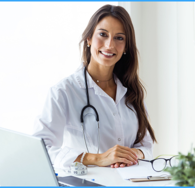 A Complete Guide on Applying MBBS Course in China