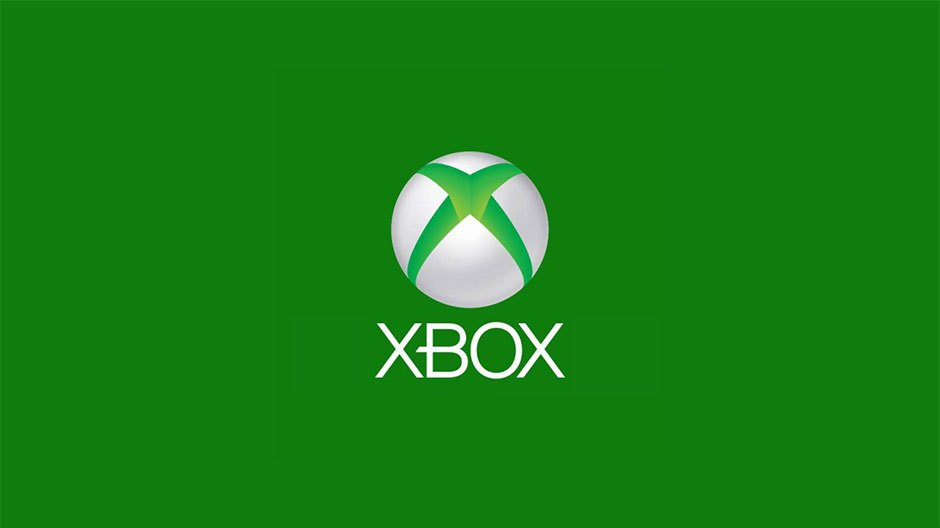 Trusted Websites For Getting Xbox Live Codes