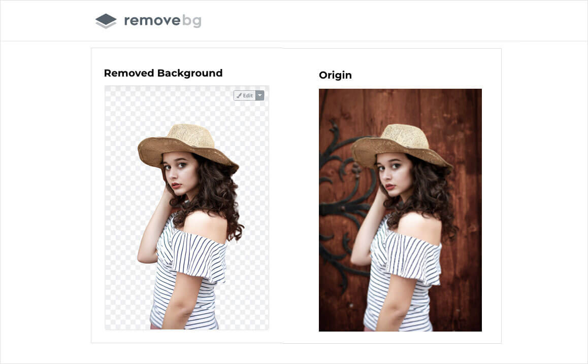 Which background tools are effective for image background remover?