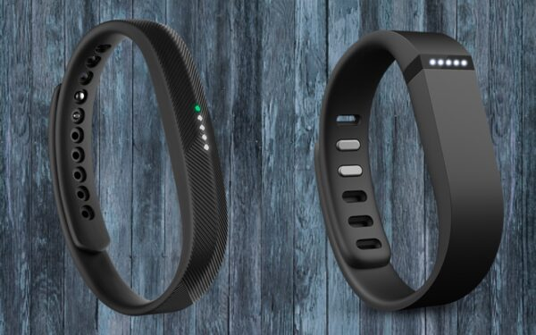 Ways to Follow Before Buying Fitbit Ionic Bands