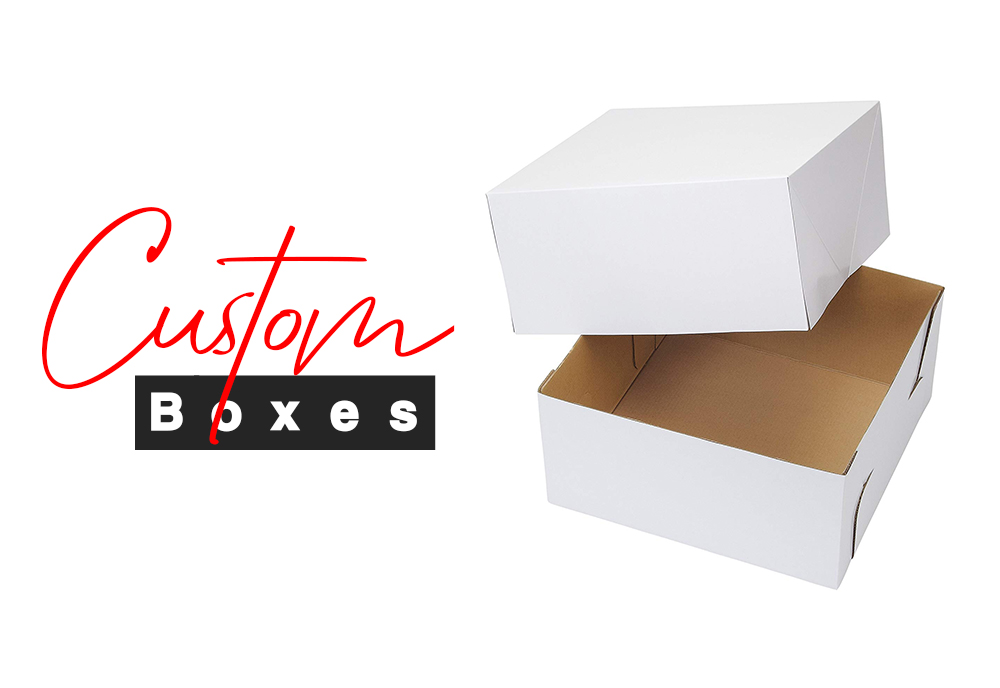 5 SIGNS WHICH MADE A GREAT IMPACT ON CUSTOM BOX