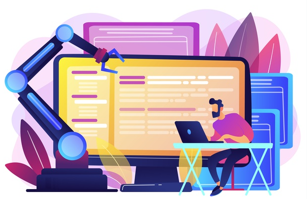 AI for Automation Testing