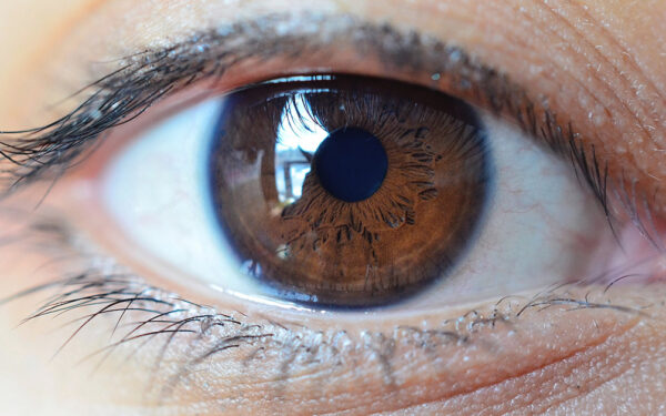 Eye Dilation: Is It Really Necessary?