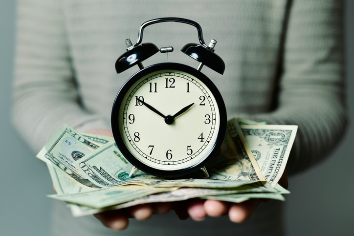 How To Improve Finance Processes To Save Time & Money?