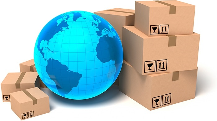 The benefits of tracking your parcel and why should it with Post Track?