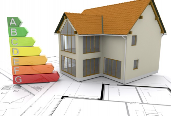 What is A Home Efficiency Assessment Done by A Roofing Company?