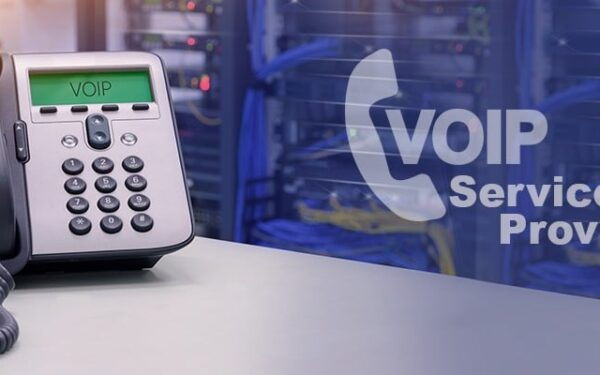 Easy Guidelines for Choosing Best Service VoIP Service Provider