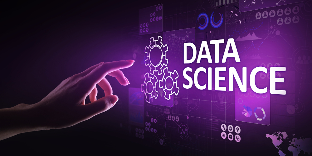 Why Is Bangalore The Ideal Choice For Starting A Career In Data Science?