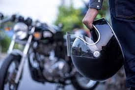 Motorcycle Tips and Tricks for The New Motorcycle Rider