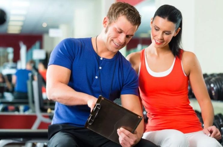 Reasons Why You Aspire Good Management Software of Gym?