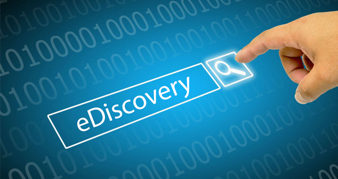 How eDiscovery can Improve Your Law Practice
