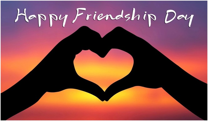 Interesting Facts about Friendship Day