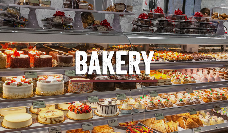 Essential Things you must have to Run a Bakery Shop