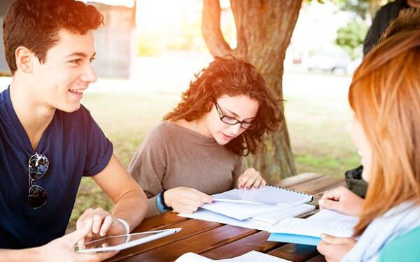 Solid Tips For Any University Student Who Desires Accomplishment