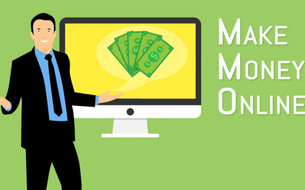 Issues You Ought To Understand About Earning Money Online