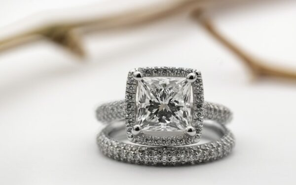 5 interesting facts about man made diamonds