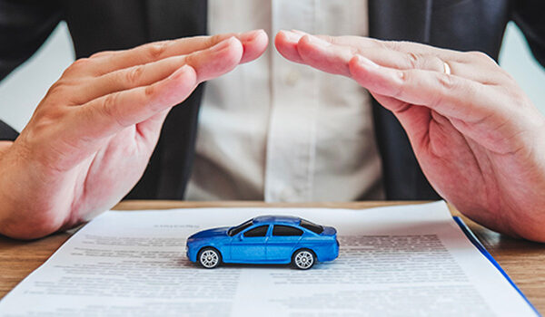 Factors Which Increase your Car Insurance Premiums